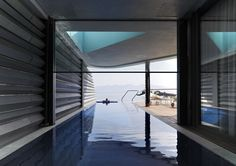 Yachting Club Villas At Elounda Beach - Picture gallery