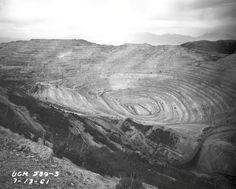 Kennecott Copper 1962