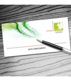 100gsm Coloured Compliment Slips Compliment slips help to carry your brand identity across all your business communications.   100gsm compliment slips HQ printing, sharper images Compliment slips design service Low cost design templates Fast delivery times Economy bundle deals on stationery sets Artwork Size: 214 x 109mm Finished Size: 210 x 105mm http://fotosnipe.co.uk/complimentslips