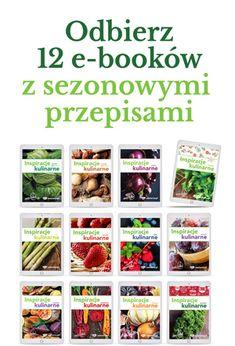 Dzień 2 - jednodniowy jadłospis 2000 kcal oraz 1500/2500/3000 kcal - Salaterka Kiwi, Smoothie, Cooking, Cook Books, Food, Diet, Kitchen, Essen, Smoothies