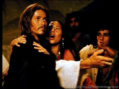 close your eyes and forget all about us tonight Jesus Christ Superstar 1973, Close Your Eyes, Ted, Musicals, Movies, Films, Cinema, Couple Photos, Norman Jewison