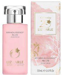 Some beautiful perfume Liz Earle Botanical Essence No. 20