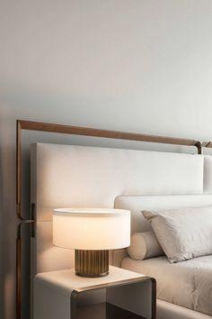 Cheap Home Decor Home Interior Grey.Cheap Home Decor Home Interior Grey Quirky Home Decor, Classic Home Decor, Cheap Home Decor, Bed Furniture, Luxury Furniture, Furniture Design, Home Decor Styles, Home Decor Accessories, Headboard Designs