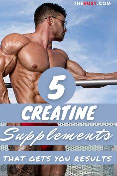 Muscle Power, Gain Muscle, Muscle Men, Build Muscle, Muscle Building, Vacation Packing, Packing Tips, Travel Packing, Best Creatine Supplement