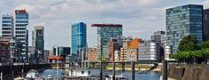 Immobilientrends: Alle wollen nach Düsseldorf https://neubau-duesseldorf.com/2016/11/10/alle-wollen-nach-duesseldorf/ #Immobilientrends #Immobilien #Düsseldorf