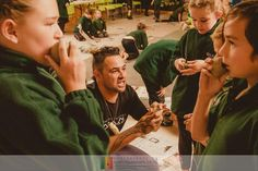Musicals, Workshop, Education, Couple Photos, Couples, Maori, Couple Shots, Atelier, Learning