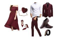 Personal Stylist, Fashion Stylist, Fashion Online, Stylists, Image