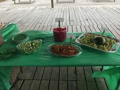 Turtle Watermelon Crocodile Party, Outdoor Furniture Sets, Outdoor Decor, Watermelon, Turtle, Home Decor, Turtles, Decoration Home, Room Decor