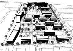 Visuals - GWL-Terrein - Projects - KCAP