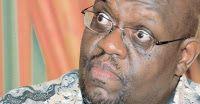 GITHONGO tells Americans that WAIGURU has raped Kenya dry! We have no country!