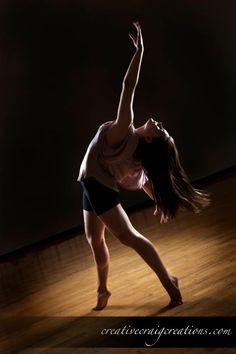 Dance! Beautiful