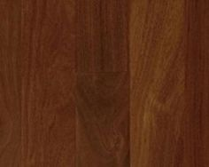 Bruce Town Hall Cherry Bronze Engineered Hardwood Flooring - 5 in. x 7 in. Take Home - The Home Depot Types Of Hardwood Floors, Cherry Hardwood Flooring, Engineered Hardwood Flooring, Types Of Flooring, Laminate Flooring, Satin Gloss, Best Laminate, Town Hall, Wood Planks