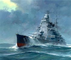 Takao was launched on 12 May 1930 at the Yokosuka Navy Yard and commissioned on 20 May 1932, and was the lead ship of her class of heavy cruisers.