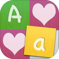 Montessori Matching Board by Innovative Investments Limited