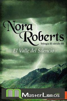 El valle del silencio libro electronico - MasterLibros.com | Epub gratis | ebooks | libros