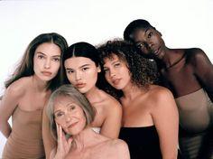 """Αυτό το νέο """"Smart"""" Ενυδατικό περιέχει 5 διαφορετικούς τύπους υαλουρονικού οξέος – My Review Beauty Regimen, Daily Beauty, Skin Food, Beauty Junkie, Skin So Soft, Skin Tight, Healthy Skin, Skin Care, Skin Treatments"""
