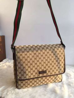 gucci Bag, ID : 48178(FORSALE:a@yybags.com), gucci page, gucci shopping handbags, online store gucci, gucci handmade leather wallets, gucci store online, gucci introduction, gucci girl bookbags, gucci online shop usa, gucci woman's leather wallet, gucci leather shoulder bag, gucci store in san francisco, guicci belt, gucci internal frame backpack #gucciBag #gucci #gucci #at