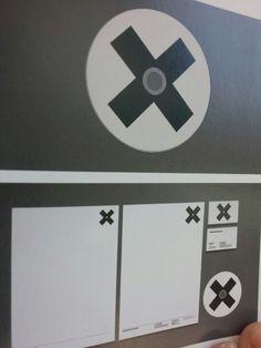 X 또는 O