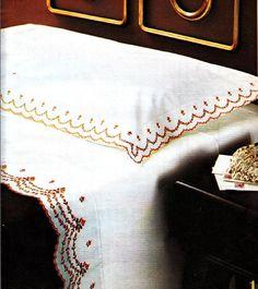RAKAM-SOEN, April, 1972