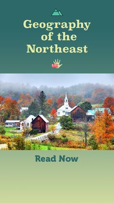 As the smallest region in the United States, the Northeast packs a boatload of history! Learn about The Northeast in our newest Unit and discover how our earliest residents met their needs without supermarkets, malls or online shopping! Read now. Geography For Kids, New England States, History For Kids, Reading Levels, American History, Online Shopping, United States, The Unit, Learning
