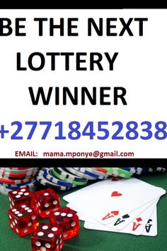 Get the surprise of your life when the lotto results come out and you see you are the lottery jackpot winner after using lottery spells that work fast. Lottery Winner, Winning The Lottery, Lotto Results, Horse Betting, Money Spells That Work, Jackpot Winners, National Lottery, Spelling, Italy