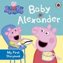 http://www.penguin.com.au/products/9780723271789/peppa-pig-baby-alexander