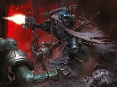 Tagged with warhammer warhammer wednesday, chaos space marines, warhammer dark angels; The Fallen, Dark Angels Warhammer 40k Art, Warhammer Fantasy, Space Marine, Dark Angels 40k, Fallen Angels, Eternal Crusade, The Horus Heresy, The Grim, Sci Fi Art