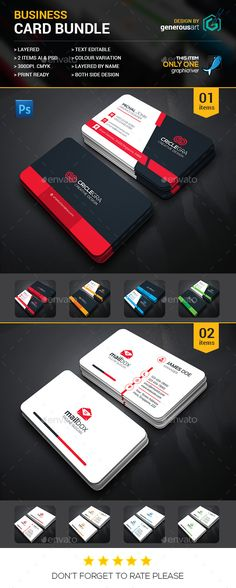 corporate business card this card download contains 300 dpi print