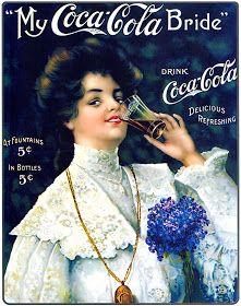 MI MALETA DE RECORTES: Más carteles, posters, publicidad vintage