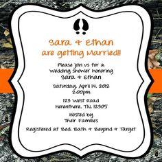 mossy oak wedding cake | my big day one day | Pinterest | Wedding ...