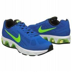 Nike Men's Boldspeed Running Shoe Nike Air Max Mens, Nike Men, Men's Shoes, Running Shoes, Athletic Shoes, Sneakers Nike, Runing Shoes, Nike Tennis, Man Shoes