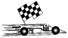 derby car clipart free clip art images pinewood derby rh pinterest com Pinewood Derby Pit Pass Cub Scout Pinewood Derby
