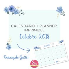 Sie - Art & Craft: Que todo lo bueno. Arts And Crafts, Words, Frases, Life Is Beautiful, Calendar, Friday, Healthy, Printables, Manualidades