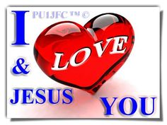 I And Jesus Love You - https://www.facebook.com/photo.php?fbid=161036957411288&set=a.103139966534321.5082.100005149535050&type=3&theater - 944996_161036957411288_672139801_n.jpg (504×378)