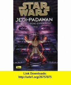 Star Wars. Jedi-Padawan 12. (9783897484245) Jude Watson , ISBN-10: 3897484242  , ISBN-13: 978-3897484245 ,  , tutorials , pdf , ebook , torrent , downloads , rapidshare , filesonic , hotfile , megaupload , fileserve