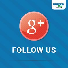 Follow #WaterOnClick on #GooglePlus now. Stay connected, stay updated. #Chennai #DrinkingWater #DeliveryService