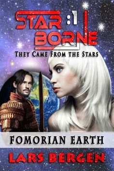 Fomorian Earth: Star Borne: 1 by Sharon Delarose on StoryFinds - #FREE #Sciencefiction - Past meets future in this tale of giants, dwarves, starships, and medieval warriors. https://storyfinds.com/book/8417/fomorian-earth-star-borne-1