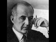 ▶ Samuel Barber: Agnus Dei (Adagio for strings) -