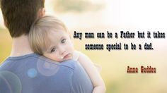 Happy Fathers Day Quotes clever fathers day gifts, first fathers day gift ideas from wife, stepfather fathers day Fathers Day Quotes Happy Fathers Day Message, Fathers Day Messages, Happy Fathers Day Images, Fathers Day Wishes, Happy Father Day Quotes, Dad Quotes From Daughter, Father Daughter Photos, Fathers Day Wallpapers, Fathersday Quotes