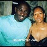 Idris Elba Girlfriend Wedding Marriage | idris-elba-and-wife-kim-elba