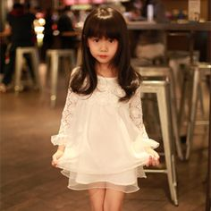 Cheap dress zip, Buy Quality dresses dress up directly from China dresses evening dresses Suppliers:    girls clothing sets 2015 ski suit  jacket +vest +pants 3 pieces set baby brands winter clothes for kids coverall outf