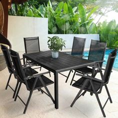 Hochwertig Sitzgruppe Gartengarnitur Garten Garnitur Outdoor Lounge Möbel  Gartengarnituren #Gartengarnitur #Garten #Garnitur #Outdoor