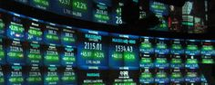 dial indicators forex without redrawing 2016 olympics