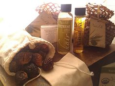 Soap Nuts | Natural Beauty Care & Household Products