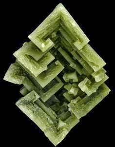 Halite - Sieroszowice Mine, Lower Silesia, Poland Size: 4.5 cm