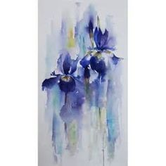 Rachel McNaughton AND painting - Bing Images