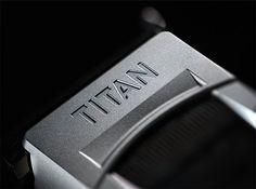 NVidia prepara la hermanita pequeña de la GTX Titan  http://www.xataka.com/p/103630