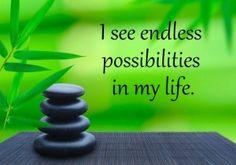 positive affirmations | positive affirmations for success! Please leave your favorite positive ...