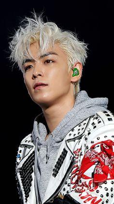 Read Big Bang Kpop from the story Fotos Para Capas by BigFoxBlack (Honey tuctuc) with 644 reads. Seungri, T.o.p Bigbang, Bigbang G Dragon, Big Bang Top, Yg Entertainment, Btob, K Pop, Gd & Top, G Dragon Top