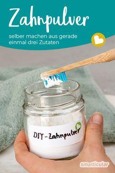 Limpieza Natural, Diy Shampoo, Baking Ingredients, Motivation, Gelato, Diy Beauty, Homemade Beauty, Cookie Dough, Apps
